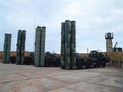 Tiết lộ 'sốc' về tên lửa S-400: Nga đã đánh lừa cả thế giới?