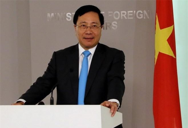 Chuẩn bị kỹ lưỡng cho Năm Chủ tịch ASEAN