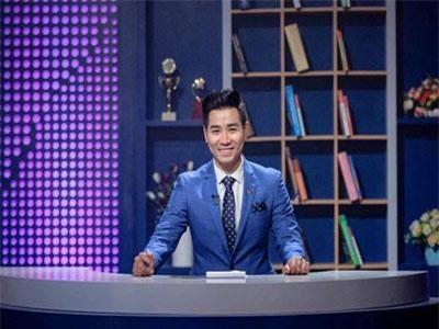 Nhạc sĩ Nguyễn Văn Chung xin lỗi MC Nguyên Khang vì 'trò đùa tai hại'