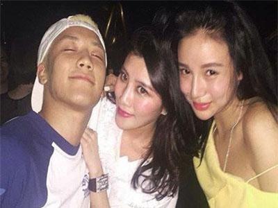 """Ái nữ tỷ phú Singapore tiết lộ cuộc điện thoại bất ngờ và những gì xảy ra vào """"đêm định mệnh"""" tại club của Seungri"""