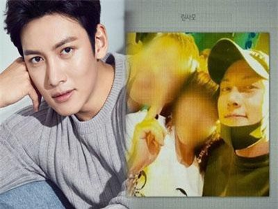 """Cuối cùng Ji Chang Wook đã lên tiếng về nghi án có liên hệ đáng ngờ với Burning Sun và """"nữ kim chủ"""" của Seungri"""