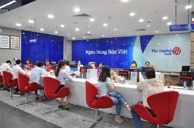 Ngân hàng Bản Việt dành 1.000 tỷ đồng ưu đãi doanh nghiệp nhỏ và vừa