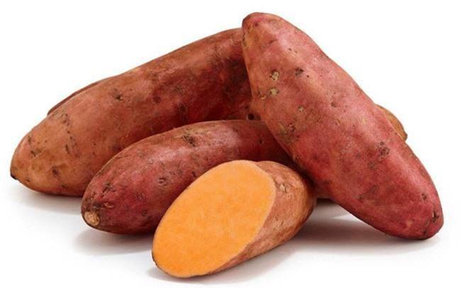 Đây là những thực phẩm các mẹ rất nên ăn nếu như đang cố gắng để thụ thai - Ảnh 4.