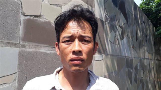 Vụ thiếu nữ bị cưỡng bức: Chứng cứ buộc tội từ chiếc điện thoại - 1