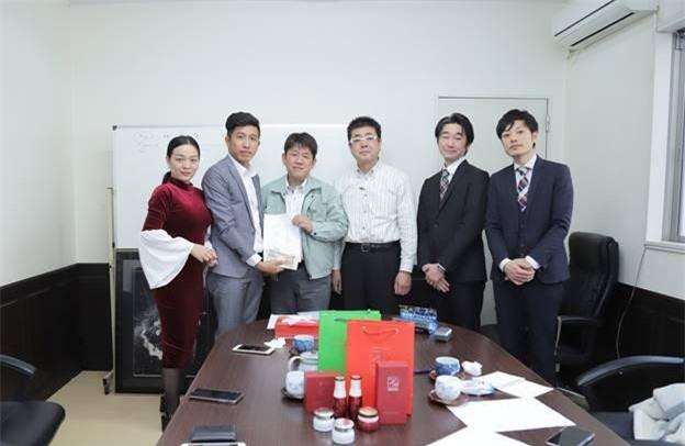Trở thành đối tác lâu dài với công ty Nhật Bản và đem lại vẽ đẹp cho phụ nữ Việt là sứ mệnh của Tatu Group. Đi đầu trong xu thế Sắc đẹp và Sức khoẻ - chỉ có thể là TaTu Group