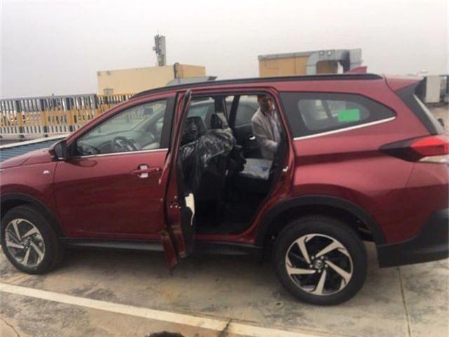 Xe nhập không thuế qua cửa, giá tăng, người Việt đổi gu mê xe SUV đô thị - 4