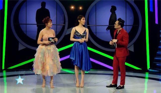 Hoa hậu có vẻ ngoài giống Bích Phương, Lý Nhã Kỳ bất ngờ tìm người yêu vì thiếu thốn tình cảm - Ảnh 3.