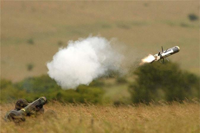 """My dung """"hang rao Javelin"""" quanh Nga: T-72, T-90 nguy to!-Hinh-11"""