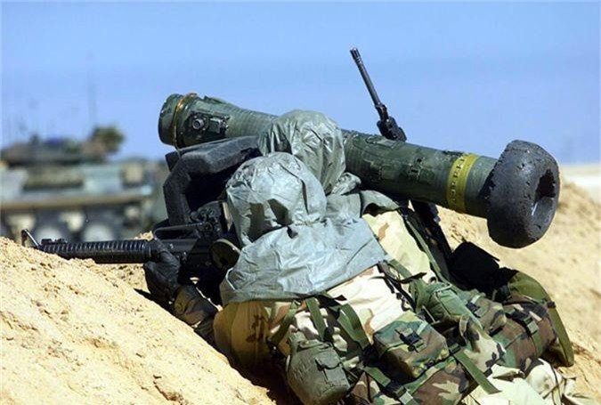 """My dung """"hang rao Javelin"""" quanh Nga: T-72, T-90 nguy to!-Hinh-6"""