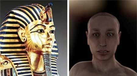 Su that qua soc ve dien mao my nam cua Pharaoh Ai Cap-Hinh-7