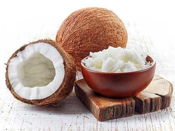 Khuyến nghị các doanh nghiệp Việt Nam xuất khẩu cơm dừa sang Maroc