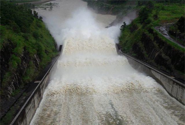 Hơn 130 hồ chứa không đảm bảo an toàn trước mùa mưa lũ - 3