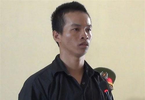 Kiêng Giang: Đâm chết người vì bị chê xả lưới chậm