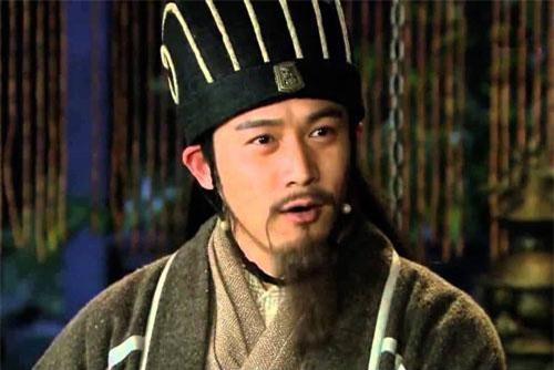 Gia Cát Lượng dùng kế 'khích tướng' Chu Du để liên minh đánh trận Xích Bích với Tào Tháo