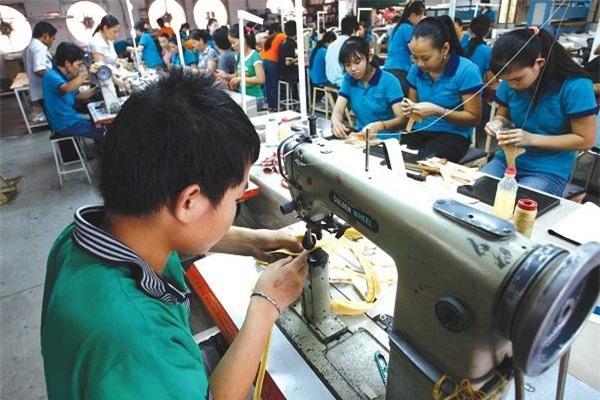 Hà Nội tập trung tháo gỡ khó khăn cho sản xuất kinh doanh bằng 3 nhóm giải pháp