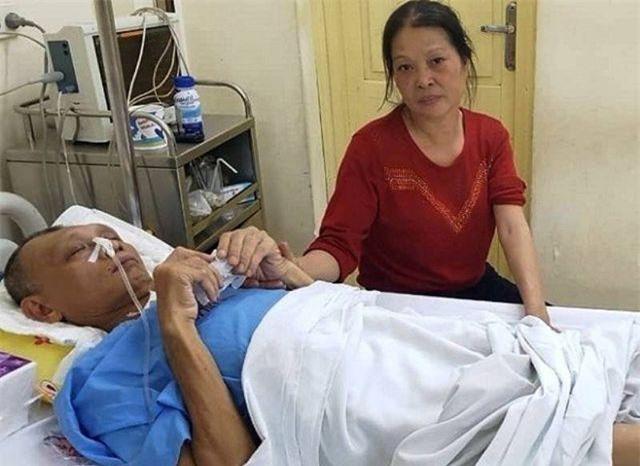 Thanh Hóa: Bắt tạm giam 3 đối tượng đánh một thương binh chấn thương sọ não
