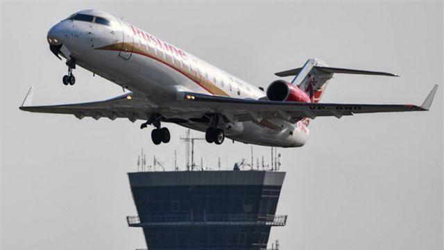 Mỹ kêu gọi các nước đóng không phận với máy bay Nga đến Venezuela