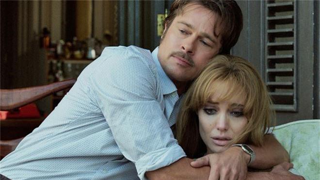 Những tưởng lên voi, 6 bộ phim sau lại xuống chó bởi bê bối ngoại tình của diễn viên chính - Ảnh 1.