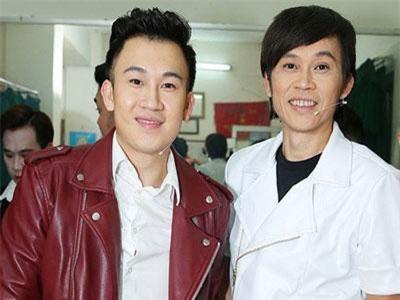 Em trai danh hài Hoài Linh khoe được nấu cơm ngon canh ngọt, dân mạng tò mò ''người ấy là ai?''