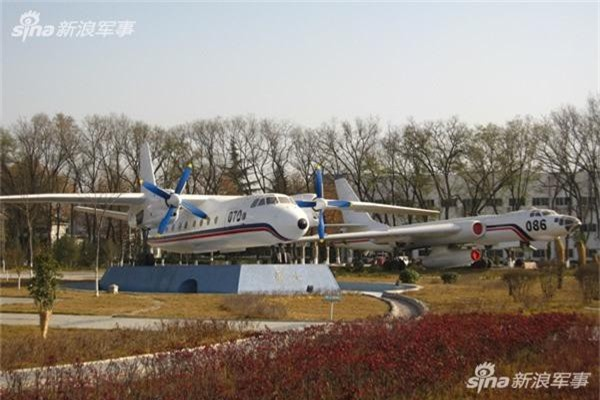 Can canh dan may bay lam nen suc manh cua Khong quan Trung Quoc-Hinh-10