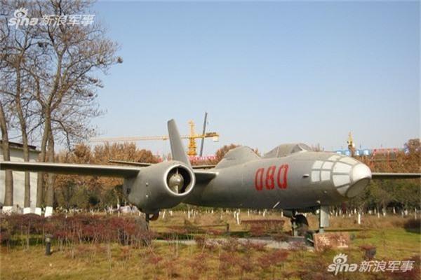 Can canh dan may bay lam nen suc manh cua Khong quan Trung Quoc-Hinh-12