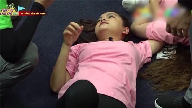 Phản ứng bất ngờ của bố Phạm Quỳnh Anh khi con gái bị chê đanh đá, làm lố trên sóng truyền hình - Ảnh 2.