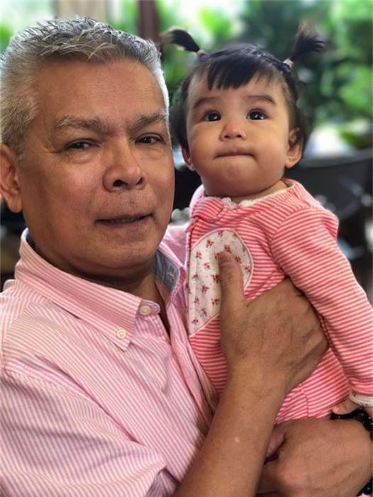 Phản ứng bất ngờ của bố Phạm Quỳnh Anh khi con gái bị chê đanh đá, làm lố trên sóng truyền hình - Ảnh 6.