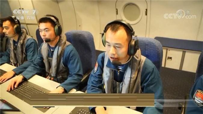 Lo dien may bay san ngam nguy hiem nhat cua Trung Quoc-Hinh-6