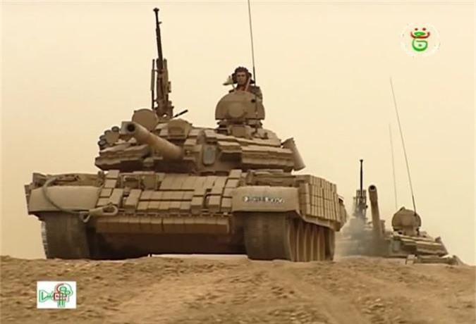 "Xe tang T-55 cua Algeria boc giap ""khung"", Viet Nam co the tham khao-Hinh-10"