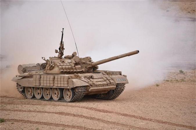 "Xe tang T-55 cua Algeria boc giap ""khung"", Viet Nam co the tham khao-Hinh-6"