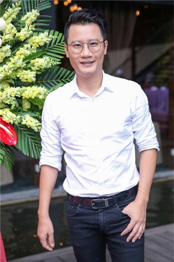 Hương Tràm dừng hát đi Mỹ điều trị tâm lý, Phạm Quỳnh Anh phản ứng bất ngờ thế này - Ảnh 5.