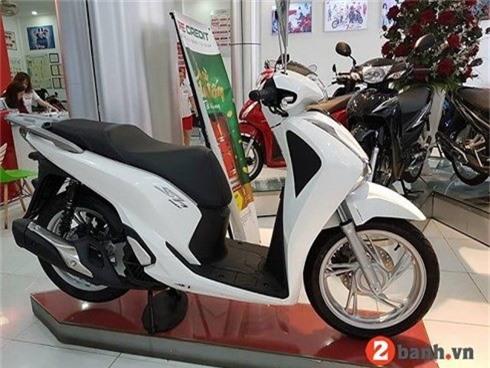 Suzuki Address 110 Fi.