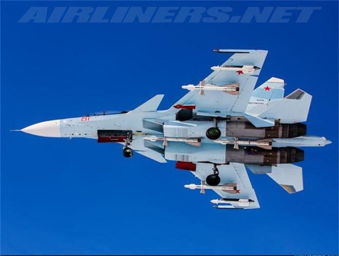 Phat hien danh tinh khach hang thu 4 mua Su-30SM cua Nga-Hinh-11