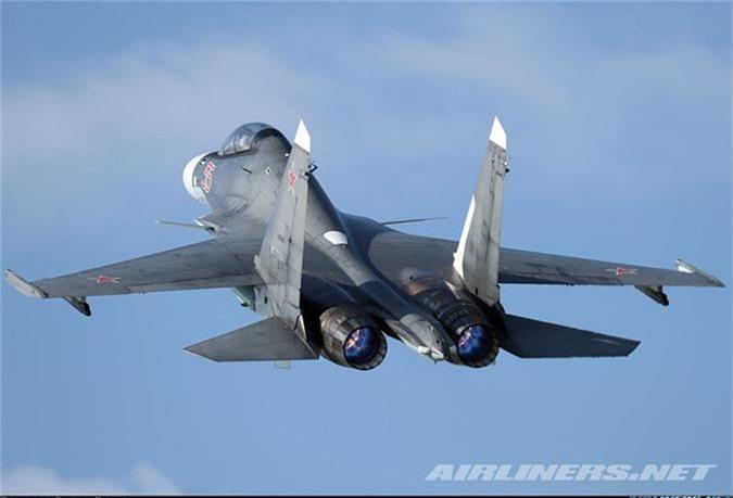 Phat hien danh tinh khach hang thu 4 mua Su-30SM cua Nga-Hinh-5