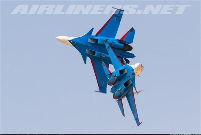 Phat hien danh tinh khach hang thu 4 mua Su-30SM cua Nga-Hinh-6