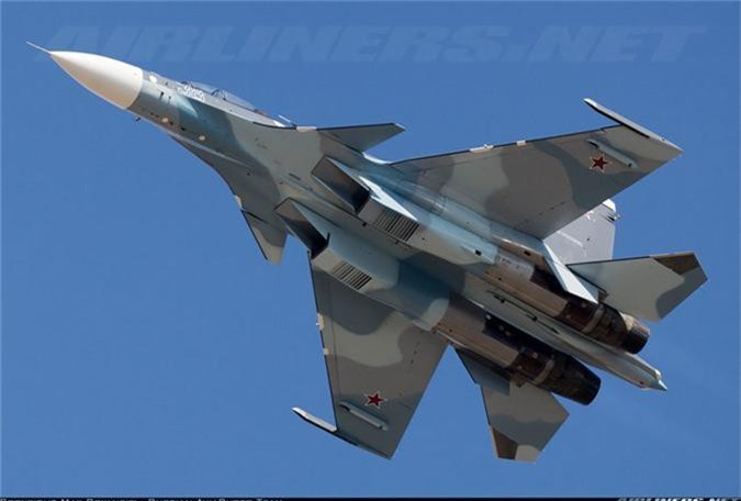 Phat hien danh tinh khach hang thu 4 mua Su-30SM cua Nga-Hinh-9