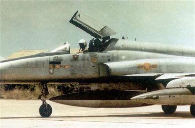 """My tai san xuat linh kien F-5: Co hoi co """"1-0-2"""" cho VN-Hinh-10"""