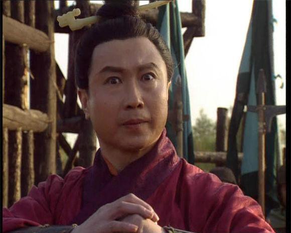 Không phải Chu Du hay Lã Mông đây mới là người cứu mạng Tôn Quyền lúc nguy nan
