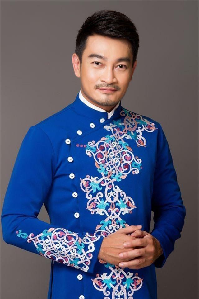 Nam chính Hương phù sa bao năm đi làm bằng xe ôm, dè sẻn từng đồng - 9