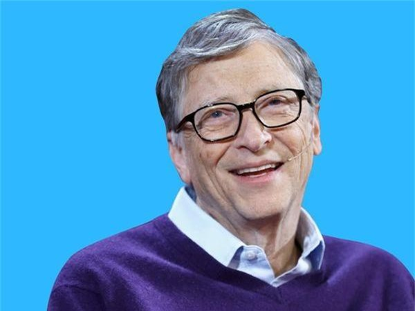11 su that ve do giau co cua Bill Gates-Hinh-5