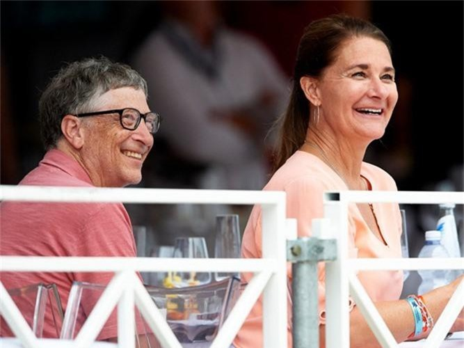 11 su that ve do giau co cua Bill Gates-Hinh-6