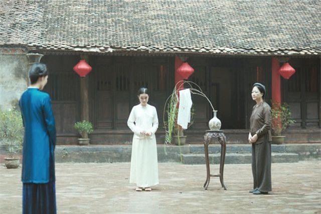 """Báo chí nước ngoài nói gì về """"Người vợ ba"""" của điện ảnh Việt? - 4"""