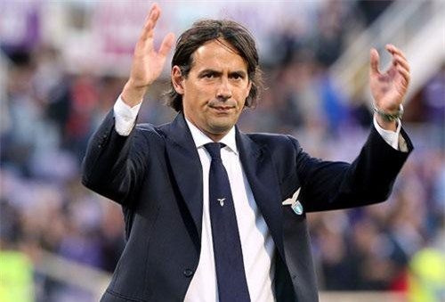 Bất ngờ với HLV được Juventus chọn thay Allegri