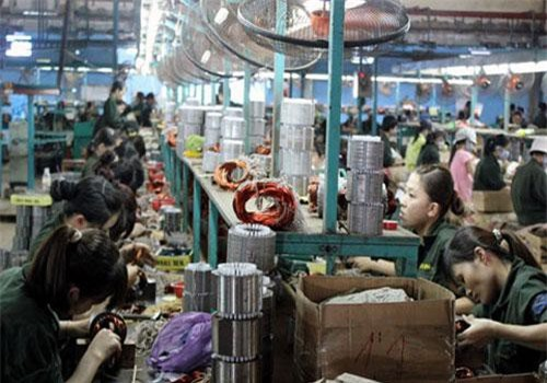 Lạng Sơn: Mục tiêu 6.500 doanh nghiệp hoạt động đến năm 2025