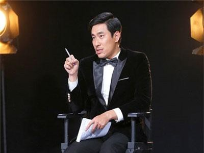 CHUYỆN SHOWBIZ (19/5): Kiều Minh Tuấn và Cát Phượng làm giám khảo khó tính, Hương Giang thẳng thừng từ chối anh chàng đẹp trai