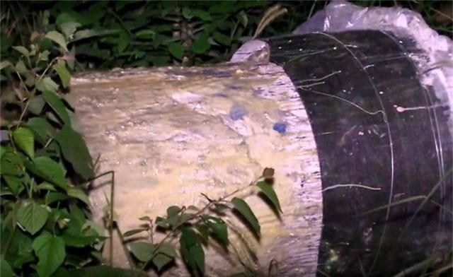 Lời khai chấn động vụ 2 người bị sát hại, đổ bê tông phi tang - 5