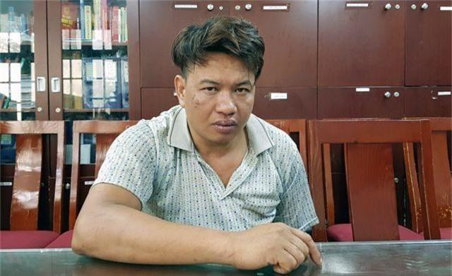 Vì sao gã đồ tể Đỗ Văn Bình liên tiếp ra tay đoạt mạng người? - 1