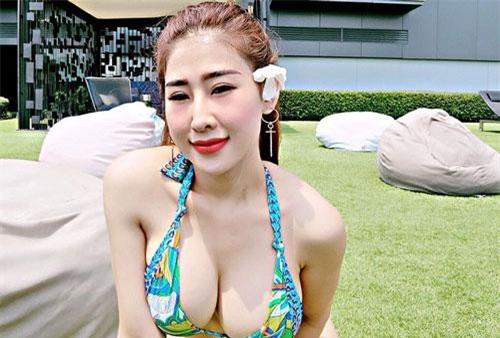 CLIP HOT (19/5): DJ gợi cảm nhất Việt Nam 'đốt mắt' người xem bằng ảnh nóng, những pha xử lý đẳng cấp của tân binh đầu tiên Real