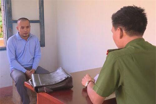Đắk Lắk: Truy tố đối tượng thuê 3 chiếc xe ôtô đem cầm cố lấy tiền tiêu xài