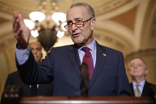Nghị sĩ Mỹ kêu gọi chính phủ điều tra công nghệ tàu điện ngầm của Trung Quốc